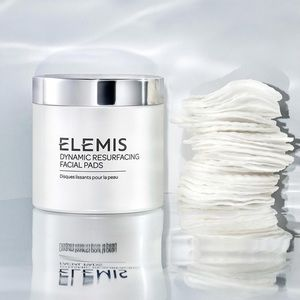 ELEMIS Dynamic Resurfacing Facial Pads